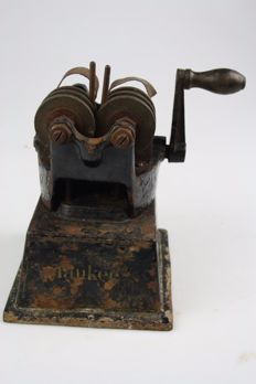 Antique Knife sharpener - Yankee - Ca. 1920