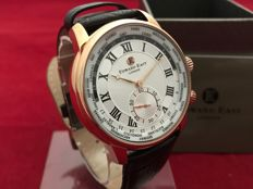 Edward East Crown Classic – men's wristwatch – never worn, in new condition