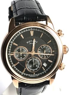 Rotary GS02789/04  Gents Watch