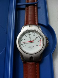 Renault Megane - Men's Wrist Watch