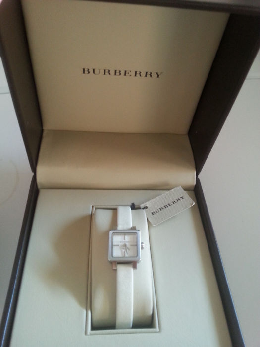 Burberry - Women's watch