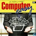 Computer Easy 120