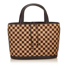 Louis Vuitton - Damier Sauvage Impala