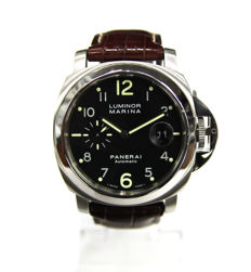 Panerai Luminor Marina - Men's - 2007