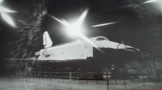 Buran: The Russian Shuttle