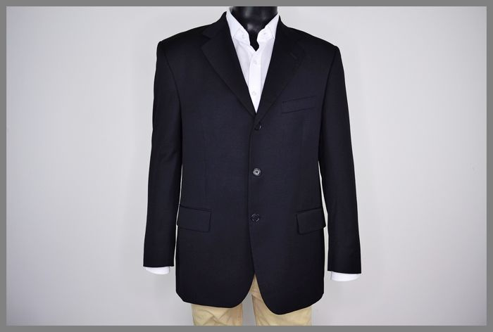 Yves Saint Laurent - Blazer