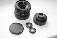 "Mamiya RB67 RZ 150MM F4 SF ""C"" Lens soft FOCUS ""japan IMAGON""Disks (#1, #2,"