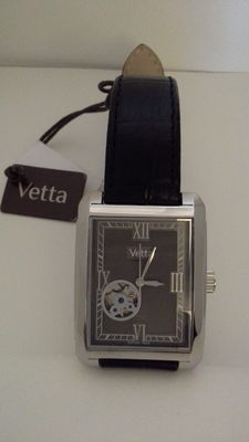 Vetta Toulouse – Men's watch