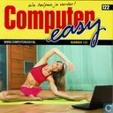Computer Easy 122