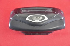 Sega 32x Sega Genesis Console Add-On NTSC