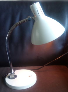 Hala Zeist – desk lamp
