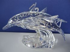 Swarovski - Annual Edition The Dolphins.