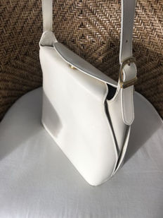 Bally Vintage 60's  Lady bag ***No minimum price***