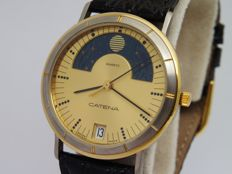 Catena - moonphase - Men - 1990-1999