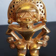 Check out our Archaeology Auction (Pre-Columbian)