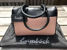 Laimböck – Handbag – business bag