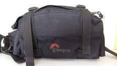 Lowepro Photo Runner Camera Bag
