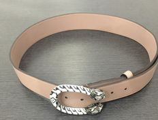 Gucci – Belt