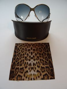 Roberto Cavalli – Sunglasses – Women