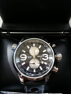 Alfa Romeo Profuomo Chronograph - Men's wristwatch