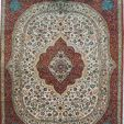 Tues Rugs (Oriental & Hand-knotted) - 22-08-2017 at 18:01 UTC