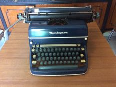 Remington vintage