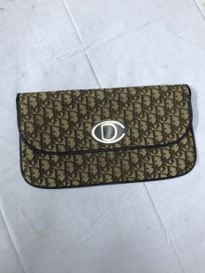 Christian Dior – Medium size handbag – *No Minimum Price*