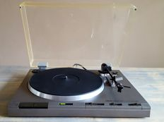 Akai AP-Q310    Direct-Drive Quartz Lock Turntable