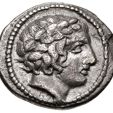 Coins Ancient (Greek & Eastern) - 23-08-2017 at 18:01 UTC