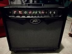 Peavey vypyr 75w guitar amplifier