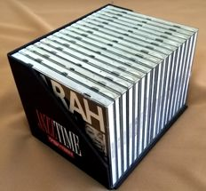 Jazz Time - Superb Jazz Collection: Everything In Mint Condition Unplayed