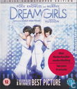 DVD / Video / Blu-ray - Blu-ray - Dreamgirls