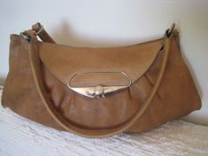 Furla - handbag or shoulder bag ***No minimum price***