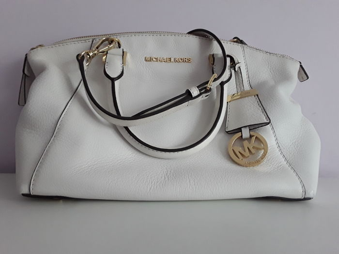 Michael Kors - Riley Bag - *No Minimum Price*