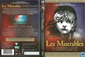 DVD / Video / Blu-ray - DVD - Les Misérables - 10th Anniversary Concert at the Royal Albert Hall