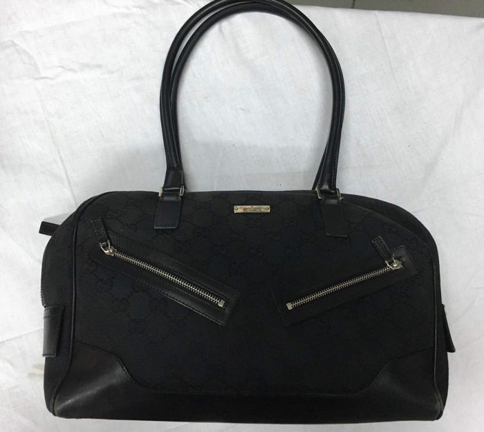 Gucci - Medium handbag