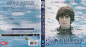 DVD / Video / Blu-ray - Blu-ray - George Harrison: Living in the Material World