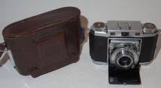 Zeiss Ikon Contina II 524/24 - 35mm - early '50s