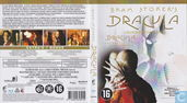 DVD / Video / Blu-ray - Blu-ray - Dracula