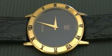 Gucci 3001 M - Very fine men's timepiece in good condition