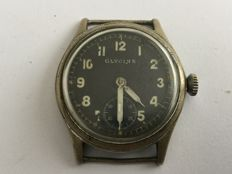 Military Watches Glycine WW2 Wehrmacht. D 93425 H