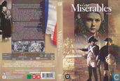 DVD / Video / Blu-ray - DVD - Les Misérables