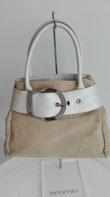 Braccialini handbag ***No minimum price***