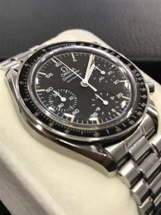 Omega Speedmaster – Men's watch