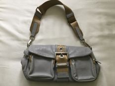 Prada - Handbag - *No Minimum Price*
