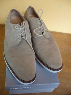 Hugo Boss - Scarpe uomo - ***No reserve price***