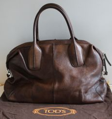 Tods – handbag / shoulder bag