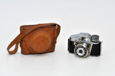 MINETTA  Hit type miniature camera  1959