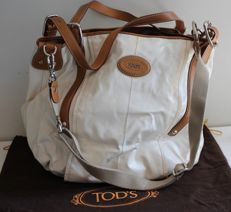 Tods -  Handtas / schoudertas *** No minimum price***