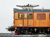 Check out our Märklin H0 train auction